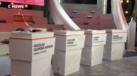 Elections Européennes : quels sont les enjeux du débat diffusé, ce mercredi, sur CNEWS ?