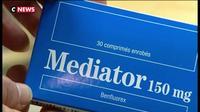 Mediator : près de 116 millions d'euros d'indemnisation pour les victimes