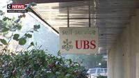 La banque suisse UBS jugée pour fraude