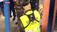 Manifestations : les forces de gendarmerie formés au centre national d'entraînement