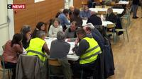 Grand débat national : François de Rugy s'invite à une réunion sur l'Écologie
