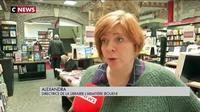 Gilets jaunes : Rouen se prépare
