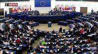 Elections européennes:  comment s'inscrire pour voter ?