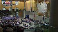 Pension du régime nazi : 54 Français touchent encore une retraite