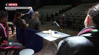 A Marseille, le théâtre s'attaque au jihadisme