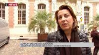 Ecole : le gouvernement lance la cantine à un euro dans certaines régions