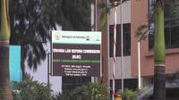 Rwanda : la traque des génocidaires toujours en cours