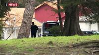 Mort d'Alexia à Oléron :  le procès s'ouvre ce lundi