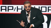 Drake est l'artiste le plus écouté de toute l'histoire de Spotify