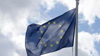 La citoyenneté européenne n'est pas réellement perçue par les habitants des pays membres.