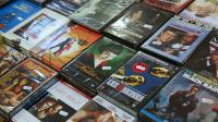 Vodkaster propose aux cinéphiles de numériser toute leur DVDthèque.