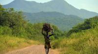 La vallée d'Omo le 25 septembre 2016 en Ethiopie [CARL DE SOUZA / AFP/Archives]