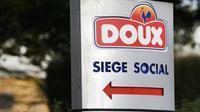 Le groupe français LDC propose de reprendre près de 300 salariés sur 1.200 du volailler Doux en difficulté [Fred TANNEAU / AFP/Archives]