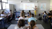 29 % des professeurs utilisent des manuels scolaires numériques.