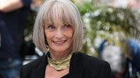 «Edith Scob est décédée ce matin à Paris», a indiqué Cédric Pourchet de l'agence CinéArt.
