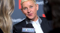 Les agressions sexuelles à l'encontre d'Ellen DeGeneres sont survenues quand elle était âgée de 15 ou 16 ans.