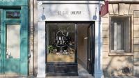 Les parfums printemps-été de Emkipop attendent les visiteurs au 13, avenue Vollon (12 e).