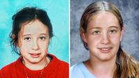 L'ex-épouse de Michel Fourniret, Monique Olivier, a contredit jeudi, devant la juge chargée de l'enquête sur la disparition d'Estelle Mouzin en 2003.
