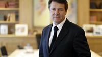 L'ancien maire de Nice propose différentes réformes économiques.