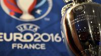 La finale de l'Euro 2016 sera diffusée en direct et en intégralité sur M6.