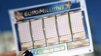 Le gagnant de l'Euro Millions continuera à travailler