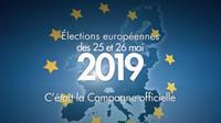 Le scrutin européen aura lieu en France ce dimanche 26 mai.