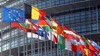 Tous les partis espèrent peser sur la prochaine composition du Parlement européen, dont le siège est situé à Strasbourg.