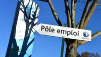"""Contrôle des chômeurs: un """"durcissement inutile"""", selon Veyrier (FO), """"injuste"""" selon la CFDT [PASCAL GUYOT / AFP]"""