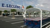 E.Leclerc occupe la première place dans la catégorie «rapport qualité-prix» pour les produits des marques de distributeur