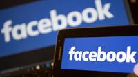 le réseau social américain a annoncé une explosion à Bangkok sur la base d'une fausse information