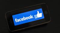 Facebook fait face à une nouvelle polémique.