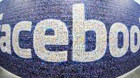 Le message publié sur Facebook a suscité l'émoi des internautes et a suffi à faire licencier l'employée.
