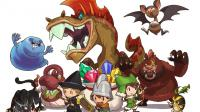 Fantasy Life revisite l'univers du RPG sur Nintendo 3DS