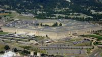 Le Pentagone se prépare à des guerres de plus en plus furtives face à des adversaires de plus en plus technophiles [SAUL LOEB / AFP/Archives]
