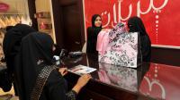 Les Saoudiens bénéficient d'un niveau de vie élevé grâce aux subventions gouvernementales