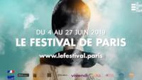 Pour sa troisième édition, le Festival de Paris, qui se tient, pour quatre dates, du 4 au 27 juin, perpétue ce qui fait sa spécificité, à savoir décloisonner le répertoire de la musique classique et l'ouvrir à tous les publics de curieux.