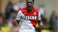 Anthony Martial est en passe de s'engager avec Manchester United pour 80 millions d'euros.  [VALERY HACHE / AFP/Archives]
