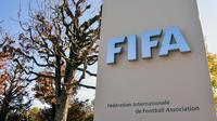 Un litige oppose un club belge et le fonds d'investissement Doyen Sports à la Fifa.