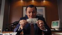 Les multinationales disposent de nombreux mécanismes financiers pour éviter de payer des impôts.