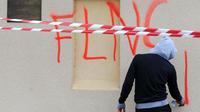 Le parquet national antiterroriste s'est saisi de l'enquête ouverte après l'annonce de la reconstitution d'un FLNC en Corse.