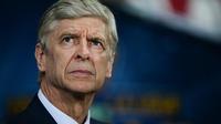 Arsène Wenger est à la recherche d'un nouveau défi depuis son départ d'Arsenal il y a près d'un an et demi.