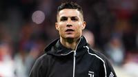 Cristiano Ronaldo va ouvrir sa première clinique à Madrid.