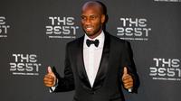 Didier Drogba pourrait faire face à la concurrence de Bonaventure Kalou.