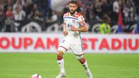 Alors qu'ils restent sur une défaite, Lyon et Nabil Fékir seront très attendus à Caen.