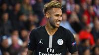 Les Lyonnais parviendront-ils à retirer les sourires sur les visages de Neymar et des Parisiens.