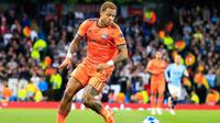 Vainqueurs sur la pelouse de Manchester City, Memphis Depays et les Lyonnais vont tenter d'enchainer face au Shakhtar Donetsk.