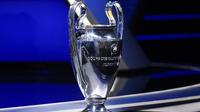 Les huitièmes de finale se dérouleront au mois de février et mars.
