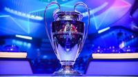 Les 8es de finale se tiendront du 18 février au 18 mars.