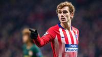 L'Atlético Madrid mise sur Antoine Griezmann pour espérer éliminer la Juventus Turin.