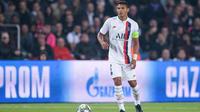 Thiago Silva et ses coéquipiers doivent s'imposer à Bruges et que le même temps Galatasaray et le Real Madrid fassent match nul.